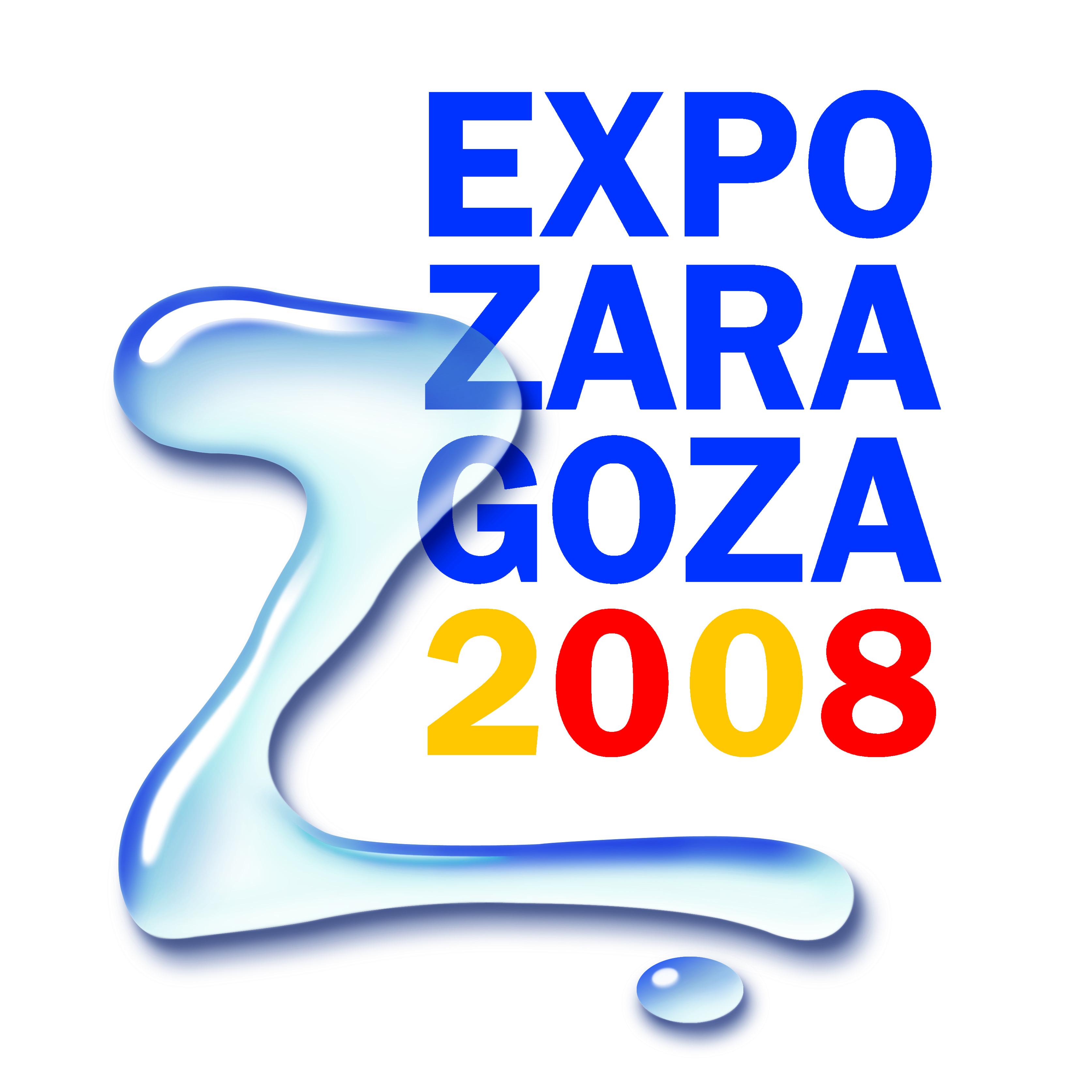 10 años de la Expo Zaragoza 2008