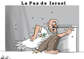 paz 2