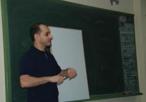 Mikel Valverde