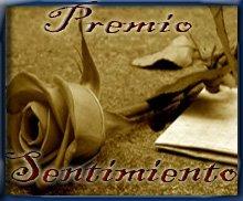 premio_sentimiento1
