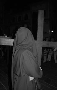 09abcordoba_4361