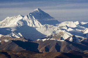 400px-IMG_2124_Everest