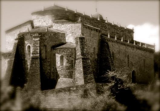 San Martiño - concello de Foz